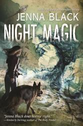 Night Magic Book PDF