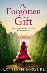The Forgotten Gift Book PDF