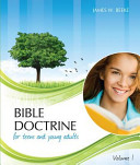 Bible Doctrine for Teens and Young Adults PDF