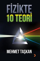 Fizikte 10 Teori