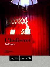 L'Indiscret
