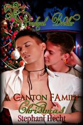 The Prodigal Brother-A Canton Family Christmas