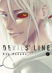 Devil's Line: Volume 3