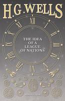 The Idea of a League of Nations PDF