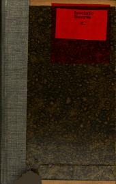 La découverte australe par un homme volant, ou le Dédale français, nouvelle très-philosophique: Volume4