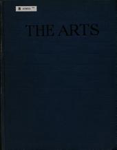 The Arts: Volume 2