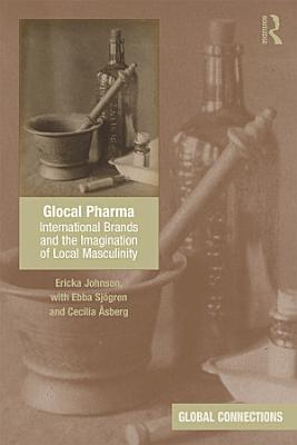 Glocal Pharma (Open Access)
