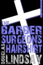 The Barber Surgeon's Hairshirt