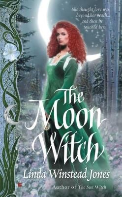 The Moon Witch PDF