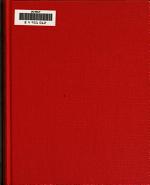 IDSA News Review on USSR Europe PDF