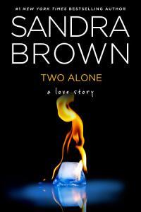 Two Alone Book
