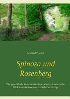 Spinoza und Rosenberg PDF