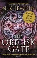 The Obelisk Gate PDF