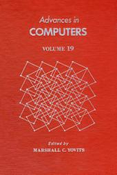 Advances in Computers: Volume 19