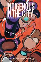 Indigenous in the City PDF