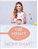 Eat Smart PDF