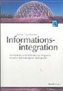 Informationsintegration PDF