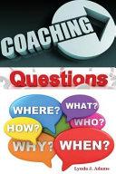 Coaching Question