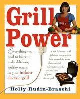 Grill Power PDF