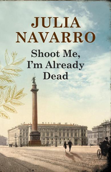Download Shoot Me  I   m Already Dead Book