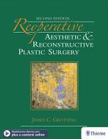 Reoperative Aesthetic   Reconstructive Plastic Surgery PDF
