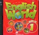 English World 1 Audio CD PDF