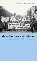 Globalization and Labour PDF