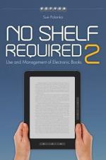No Shelf Required 2