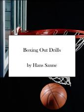 Basketball Boxing Out Drills: Basketball Drills