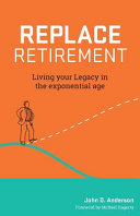 Replace Retirement