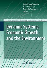 Dynamic Systems, Economic Growth, and the Environment