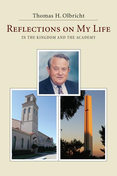 Reflections on My Life PDF