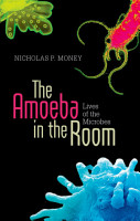 The Amoeba in the Room PDF