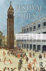 Festival Cities