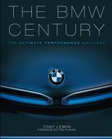 The BMW Century PDF