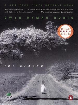 Download Icy Sparks Book
