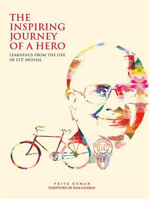 The Inspiring Journey of a Hero PDF