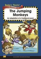 The Jumping Monkeys PDF