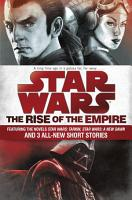 The Rise of the Empire  Star Wars PDF