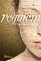 Requiem PDF