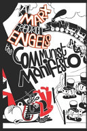 The Communist Manifesto  English Edition  PDF