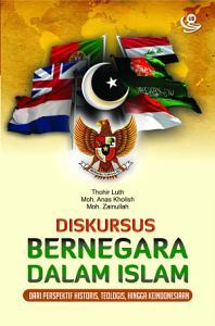 Diskursus Bernegara dalam Islam PDF