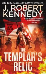 The Templar S Relic Book PDF