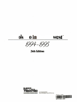 Who s Who in the Midwest PDF