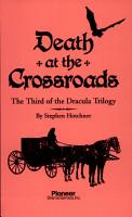Death at the Crossroads PDF
