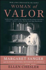 Woman of Valor PDF