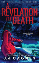 A Revelation Of Death Book PDF