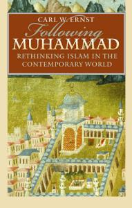 Following Muhammad PDF