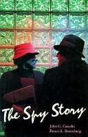 The Spy Story PDF
