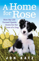 A Home for Rose PDF